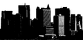 Downtown Manhattan skyline.png