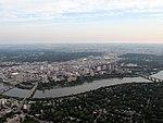 Downtown Saskatoon 7 (15747700523).jpg
