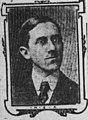 Dr. C.G. Myers (1904).jpg