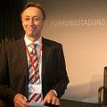 Dr. Gerhard Lenz.jpg