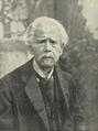 Dr. Teofilo Braga - Ilustração Portugueza (02Fev1924).png