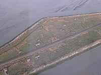 Drawbridge California aerial photo.jpg