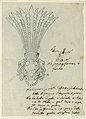 Drawing, Design for brooch, 1805–15 (CH 18560203).jpg