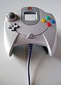 Dreamcast controller, take three.jpg