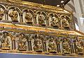 Dreikönigenschrein, Salomonsseite (Teilansicht).jpg
