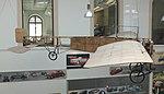 Dresden Verkehrsmuseum Bleriot XI 02.JPG