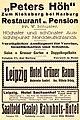 Dresden und Sächsische Schweiz (Storm Reiseführer, 1924) Seite 280.jpg
