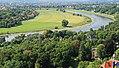 Dresden von oben gesehen.2H1A4719WI.jpg