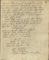 Dressel-Lebensbeschreibung-1773-1778-035.tif