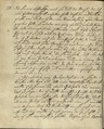 Dressel-Lebensbeschreibung-1773-1778-078.tif