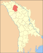 Drochia district, MDA.svg