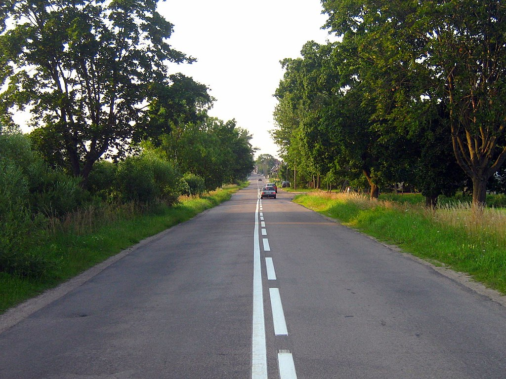 Citaten Uit De Bijbel : File droga wojewódzka nr sejny g wikimedia commons