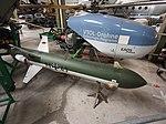 Drohne CL 289 des Lenkflugkörpersystems AN USD 502 Bild 2.JPG