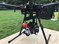 Drone Glaramara House Borrowdale 2.jpg