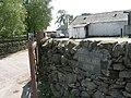 Drumlane Farm - geograph.org.uk - 444242.jpg