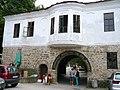 Dryanovo Monastery E3.jpg
