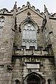 Dublin Castle, Castle St, Dublin (507105) (31795658054).jpg