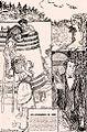 Dubonnet Vendanges 1898.jpg