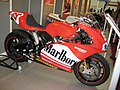 Ducati Desmosedici GP3.jpg