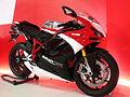 Ducati Superbike 1198-S Corse Special Edition (9660055662).jpg