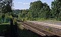 Duffield railway station MMB 02.jpg