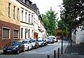 Duisburg 012.jpg