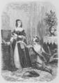 Dumas - Vingt ans après, 1846, figure page 0356.png