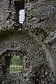Dundonald Castle 06.jpg