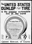 Dunlop Tires US 1913 newspaper ad.pdf