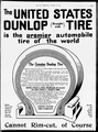 Dunlop Tires US 1913 newspaper ad.pdf