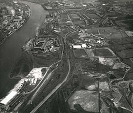 Dunston, Gateshead July 1971.jpg