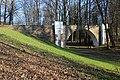 Durbes pils parks - panoramio.jpg