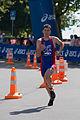 Dustin McLarty - Triathlon de Lausanne 2010.jpg