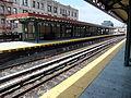 Dyckman Street Platform (Bway-7th Avenue).JPG