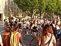 Dyke March Berlin 2018 066.jpg