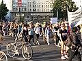Dyke March Berlin 2019 177.jpg
