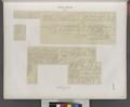 Dynastie IV. Pyramiden von Giseh (Jîzah), Grab 86 (NYPL b14291191-38020).tiff