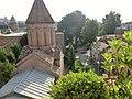 Dzveli Tbilisi, Tbilisi, Georgia - panoramio (41).jpg