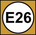 E-26.png