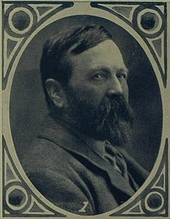 Edward Hartley