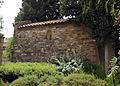 E052 Sant Cristòfol de Ca n'Anglada, façana est.jpg