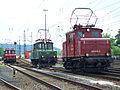 E69 02 + E69 03 + E 69 05 Koblenz Luetzel 02062012.JPG