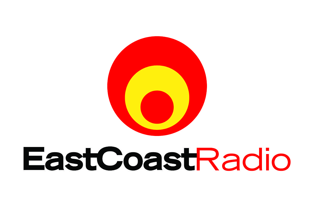 East Coast Radio (ECR) - FM 94.0 - Durban - Listen Online