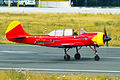 EC-IAM Yak-52 Jacob LGC 01.jpg