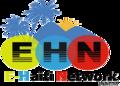 EHaiti logo.png