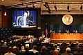 EL FARO Board Meeting (39010010411).jpg