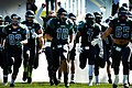 ENMU hosts military appreciation game 151024-F-QP712-105.jpg