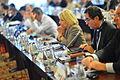 EPP Congress 2012. Day 1 (8094582217).jpg