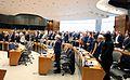 EPP Political Assembly 4-5 April 2016 (26233088745).jpg