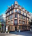 ES Bahnhofstraße 4.jpg